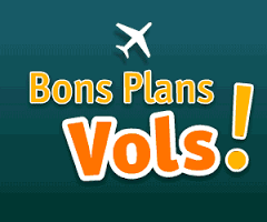 Voyager moins cher avec Easyvoyage!