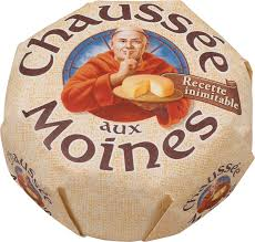 chaussee aux moines reduction